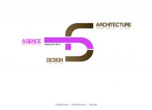 Architecte Marseille