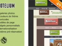 affiche-hotelium