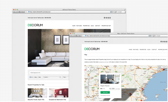 decorum-theme-immobilier