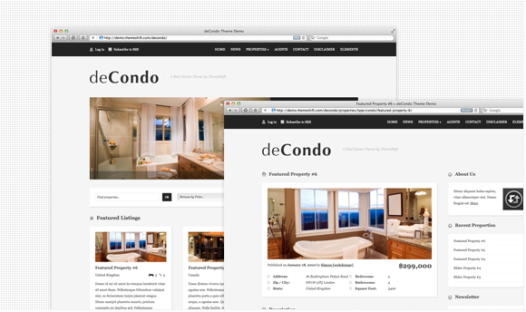 theme-wordpress-immo-decodon