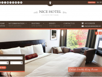 nice-hotel-wordpress